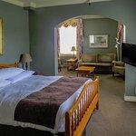 Foto de Queen's Inn at Stratford