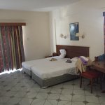 Photo of Evabelle Napa Hotel Apartments