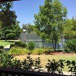 Foto de San Diego Country Estates