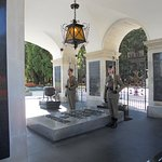 Foto de Tomb of the Unknown Soldier (Grob Nieznanego Zolnierza)