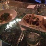 Photo de Café and Bar Lurcat