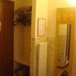 Foto de Hotel Nettuno