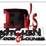 Ry's Kitchen Food & Lounge의 사진