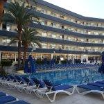 Photo of Hotel GHT Aquarium & SPA