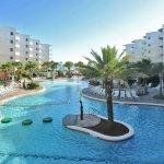 Waterscape Condominiums Photo