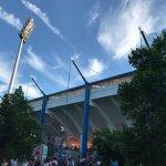 Photo of Grundig Stadion