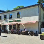 Photo of Cafe 53