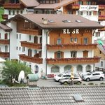 Photo of Hotel Else
