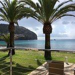 Melbeach Hotel & Spa Foto