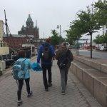 Valokuva: Happy Guide Helsinki