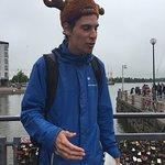 Foto de Happy Guide Helsinki