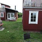 Photo of Kommandorgaardens Camping & Feriepark