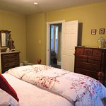Photo of Colby House Bed & Breakfast
