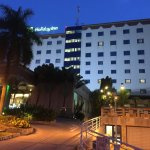 Holiday Inn Accra Airport Foto