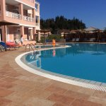 Anemona Studios & Apartments