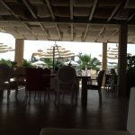 Photo of Jacaranda Club & Resort