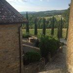 Foto di Borgo Argenina