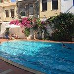 Photo de Fortezza Hotel