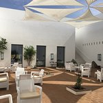 Photo de Ecorkhotel-Evora Suites & Spa