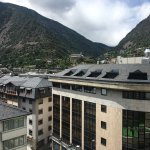 Photo of Tulip Inn Andorra Delfos Hotel