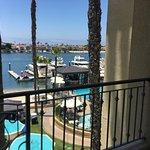 Balboa Bay Resort-billede