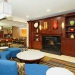 Photo de Fairfield Inn & Suites Colorado Springs South