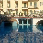 Photo of Olympia Terme Hotel
