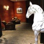 Photo of Best Western Hotel de la Poste
