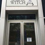 Foto di The Scone Witch