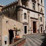 Foto de Sicily Life Tours