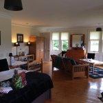 Butterwick suite