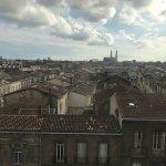 Photo de Ibis Bordeaux Centre Gare Saint Jean