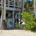 Photo of Hip Hotel Tulum