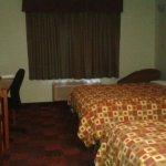 Photo de Service Plus Inns & Suites Calgary