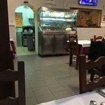 Photo de Restaurante Cozinha do Mar