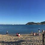 Photo of Spiaggia di Marina di Campo