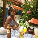 Photo of El Pulpito Gourmet