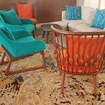 Desert Gardens Hotel, Ayers Rock Resort Foto