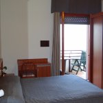 Photo of Hotel Limone
