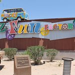 Welcome to Z Fun Factory in Yuma AZ