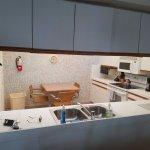 1800 Atlantic Suites Photo