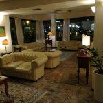 Photo of Hotel Apollo
