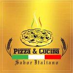 Foto di Sabor Italiano Pizza & Massa
