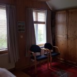 Изображение Guesthouse Nonni