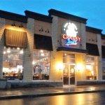 Photo of Crabby Joe's Tap & Grill