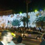 Foto de Abraham Hostel Jerusalem