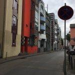 Frankfurt on Foot Walking Tours Foto