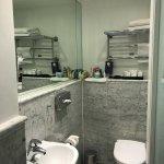 Foto de Radisson Blu Edwardian Kenilworth Hotel