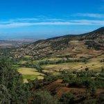 Photo of Scoprire il Marocco