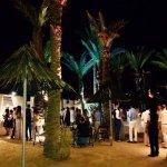 Photo de Hola Beach Club